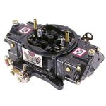 Garage Sale - Gaerte Racing Carburetor, 1000 CFM
