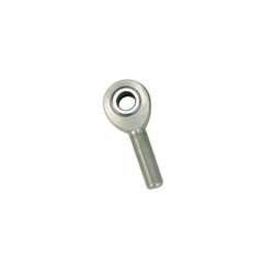 Aluminum Heim Joint Rod Ends, 1/2-20 RH Male