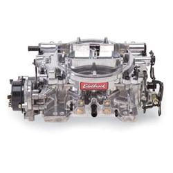 Edelbrock 1826 Thunder Series AVS Off-Road Carburetor, 650 cfm