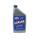 Lucas Oil 10053 SAE 30W Plus Engine Oil, 1 Quart