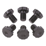 Flywheel Bolt Kit - 6 Piece