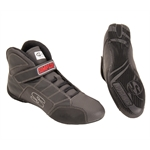 Simpson Red Line Shoes, SFI 3.3/5