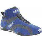 Garage Sale - Simpson Fusion Shoes