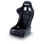 Sparco 00807FNR Racing Seat Evo - Medium
