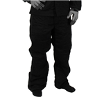 Sparco Jade Three-Layer Racing Pants, SFI 3.2A/5 Rated