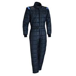 SPARCO X20 ONE PIECE SUIT
