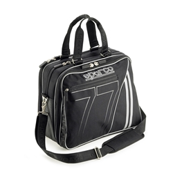 Sparco 01642477NR Daily Bag