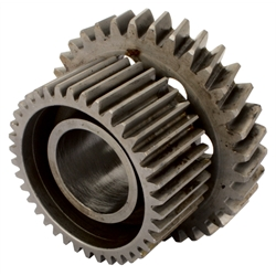 Bert Transmission 21 Front Counter Gear