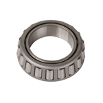 Winters Performance 7309 Bearing Cone, Steel Spools/Differentials