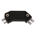 Performance Distributors S000222 DUI 4-Pin HEI Dyna-Module