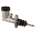 Speedway Clutch Master Cylinder - 3/4 Bore