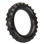 Pedal Tractor Tread Wagon Tire, 10 x 1-3/4 Inch