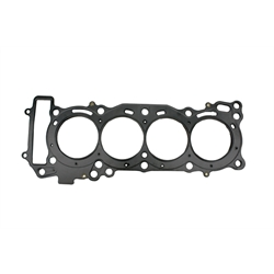 Cometic C8710 2006-2010 Yamaha R6 Head Gasket, 2mm Over Bore