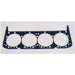 Garage Sale - Fel-Pro P1010 S/B Chevy 265-400 Copper Ring Head Gasket 4.166 In. Bore