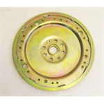 Garage Sale - Flathead to C-4 Transmission Flexplate, 157 Tooth