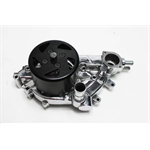 Garage Sale - LSX/Vortec Water Pump, Polished Aluminum