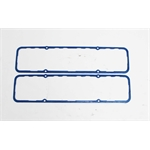 Garage Sale - Fel-Pro P1644 Small Block Chevy Valve Cover Gasket-Chevy 18/Brodix-12