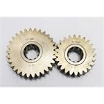 Garage Sale - Pro QUick Change Gears, 8620 Steel, 13