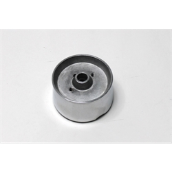 Garage Sale - Lecarra 64200 Polished Hub Adapter for 1967-94 GM Steering Wheel