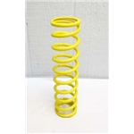 Garage Sale - AFCO Coil Over Spring, 2-5/8 ID, 14 Inch, 185 Lbs.