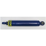 Garage Sale - AFCO 1977 19 Series Big Rebuildable Twin-Tube Shock-7 In.-Comp 7/Reb 7