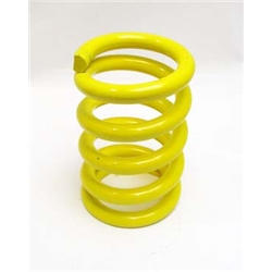 Garage Sale - AFCO 5-1/2 X 8-1/2 Inch Coil Spring, 1500 Rate