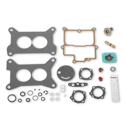 Holley 703-51 Marine Carb Renew Kits