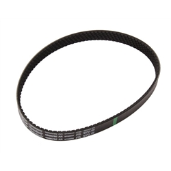 Goodyear Gatorback Serpentine Accessory Drive Belt, 6 Rib, 26 Inch