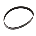 Goodyear Gatorback Serpentine Accessory Drive Belt, 6 Rib, 26 Inch Long
