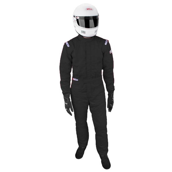 Garage Sale - Sparco Jade One Piece Three Layer Racing Suit