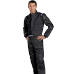 Sparco Jade One Piece Three Layer Racing Suit