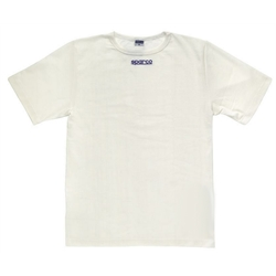 Sparco 00226 Coolmax Nomex ICE T-Shirt