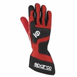 Garage Sale - Sparco Storm Gloves, X-Small