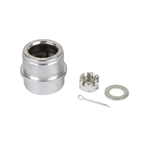 Garage Sale - QA1 1210-508 Repl Housing for K6117 Style 721-10108 Lower Ball Joint