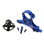 BSB Manufacturing 7450 Clamp-On Spring Perch
