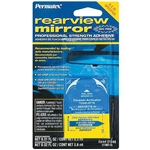 Rear View Mirror Glue