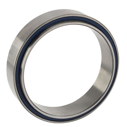 Wehrs Machine WM200-12 Replacement Bearing for Wehrs Steel Birdcage