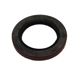 Garage Sale - Grand National Short Rear End Seal