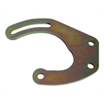 Small Block Chevy Power Steering Pump Bracket