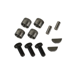 Dura-Bond FKC-3 Big Block Chevy Engine Hardware Finishing Kit