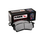 Garage Sale - Hawk Performance Brake Pads - Integra