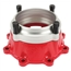DMI SRC-2308 Lightweight Torque Ball Housing
