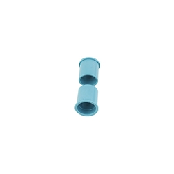 Zemco Torsion Bar Plastic Bushings