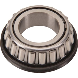 DMI LRC-1986L Micro Sprint Inner Front Wheel Bearing for Goldstar Hubs