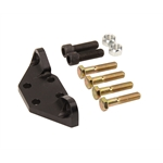 Henchcraft Mini Lightning Sprint Left Front Caliper Mount Kit