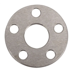 Afco 13T Twin Tube Shock Replacement Parts, 5 Hole Plate