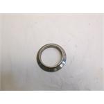 Garage Sale - Dynatech   2 Inch Mild Steel V-Clamp Ring Only