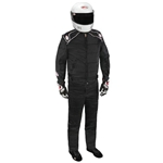 Garage Sale - Bell Endurance II Driving Suit, One Piece, Size M, Black