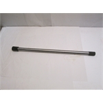 Garage Sale - Winters Grand National Axle For 62 Inch Diff, Single Axle