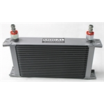 Garage Sale - MOCAL 19 Row Oil Cooler, 235 X 147MM Core